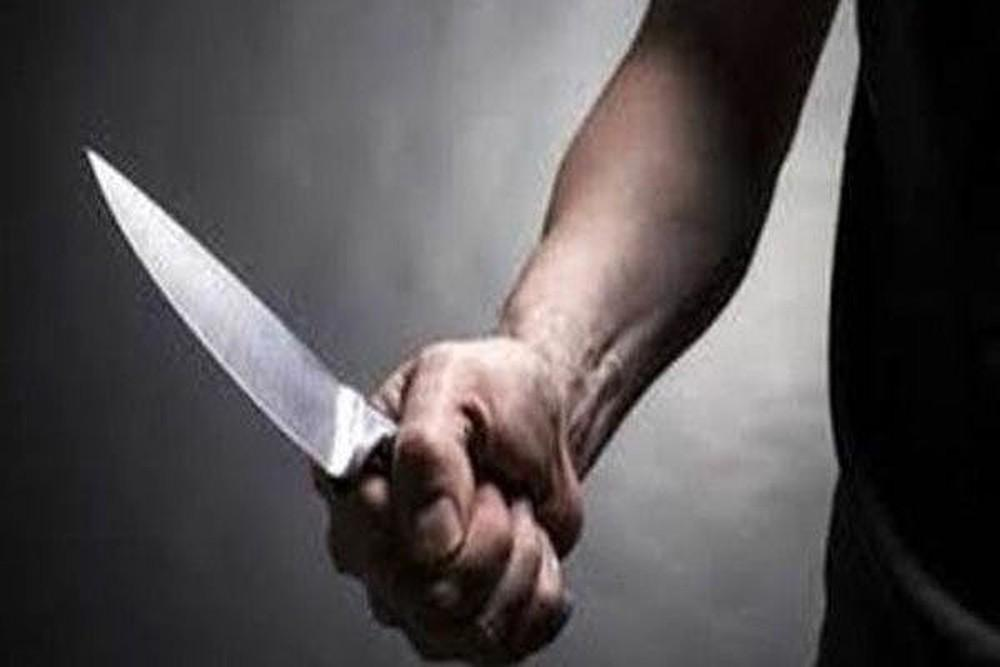Bị đâm tử vong vì nghi bắt cóc trẻ em khi dắt con đi dạo công viên-1