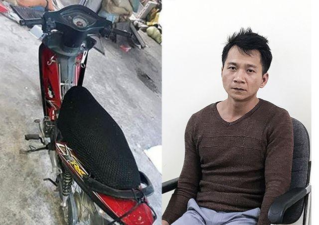 Cuộc xem mặt ngày 27 Tết và âm mưu bắt cóc nữ sinh ship gà-2
