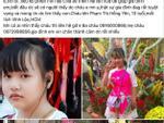 Đắk Lắk: 2 thiếu nữ biệt tích khi đi đón mẹ-4