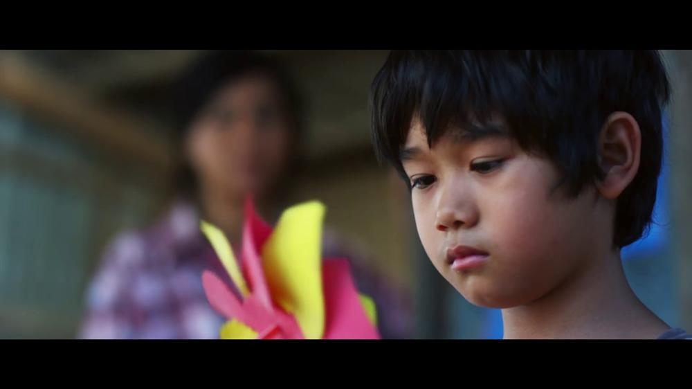Lịch sử đang lặp lại khi phim của Kiều Minh Tuấn và Cát Phượng một lần nữa bị khán giả dọa tẩy chay-2