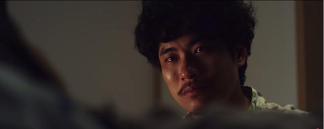 Lịch sử đang lặp lại khi phim của Kiều Minh Tuấn và Cát Phượng một lần nữa bị khán giả dọa tẩy chay-3