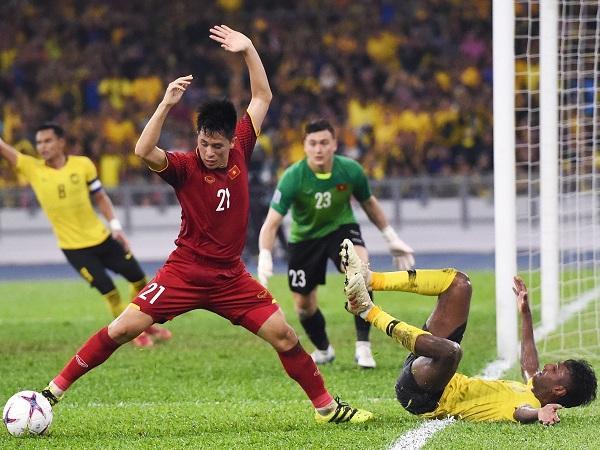 Đình Trọng sẽ trở về Việt Nam vào cuối tháng 2, kịp bình phục cho vòng loại U23 Châu Á-1
