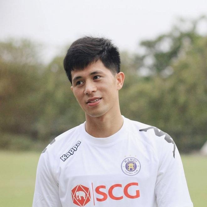 Đình Trọng sẽ trở về Việt Nam vào cuối tháng 2, kịp bình phục cho vòng loại U23 Châu Á-2