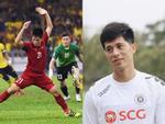 Đình Trọng sẽ trở về Việt Nam vào cuối tháng 2, kịp bình phục cho vòng loại U23 Châu Á