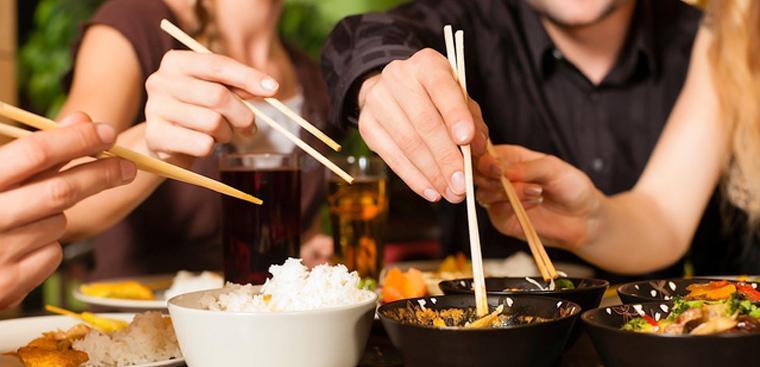 Những điều kiêng kỵ trong bữa ăn tuyệt đối đừng phạm vào kẻo gặp xui xẻo, vận hạn liên miên-5