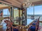 Khách sạn ông Kim Jong-un chọn ở Singapore sang trọng cỡ nào?