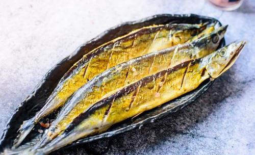 Loài cá người Nhật ăn 3 bữa 1 ngày, được ví như tiên dược của não bộ-4