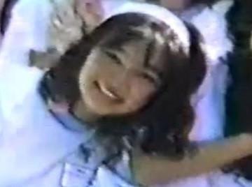 Nữ sinh Nhật bị bắt cóc, hãm hiếp suốt 44 ngày và bản án gây phẫn nộ-1