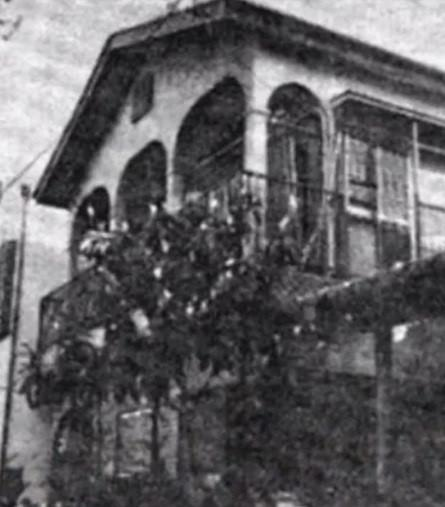Nữ sinh Nhật bị bắt cóc, hãm hiếp suốt 44 ngày và bản án gây phẫn nộ-2