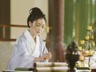 Dàn nữ phụ của 'Đông Cung' sở hữu nhan sắc cực phẩm