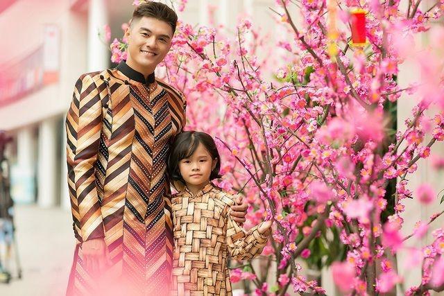 Bị chồng cũ tố không cho gặp mặt con, Lý Phương Châu tung bằng chứng Lâm Vinh Hải mặc cả từng đồng chu cấp-5