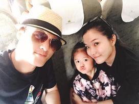Bị chồng cũ tố không cho gặp mặt con, Lý Phương Châu tung bằng chứng Lâm Vinh Hải mặc cả từng đồng chu cấp