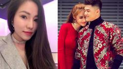 Lý Phương Châu tố Lâm Vinh Hải mặc cả tiền chu cấp cho con, Linh Chi đáp trả thay chồng: 'Cô ta lật lọng'