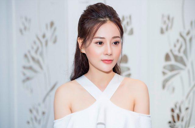 Chẳng phải sao hạng A, phát ngôn Tiền nhiều để làm gì? của ông Đặng Lê Nguyên Vũ bất ngờ nổi nhất showbiz Việt tuần qua-4