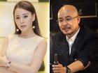 Chẳng phải sao hạng A, phát ngôn 'Tiền nhiều để làm gì?' của ông Đặng Lê Nguyên Vũ bất ngờ nổi nhất showbiz Việt tuần qua