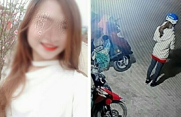 CHOÁNG: Vợ Bùi Văn Công 2 lần tận mắt thấy chồng đưa nữ sinh giao gà vào nhà mình hãm hiếp-2