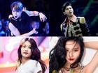 Tzuyu, Sunmi và những thần tượng Kpop nỗ lực để thoát mác 'bất tài'