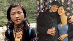 Cô bé H'Mông nói tiếng Anh như gió có cuộc sống thế nào sau 14 năm?