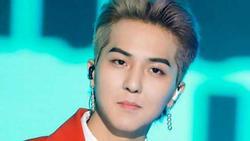 4 rapper xuất sắc nhất trong nhóm nhạc nam Kpop