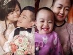 Từng gây xôn xao với đám cưới cổ tích, cuộc sống của chàng trai khuyết tật 21kg lấy vợ xinh đẹp bây giờ ra sao?