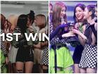 ITZY được lòng netizen nhờ khả năng hát live mượt