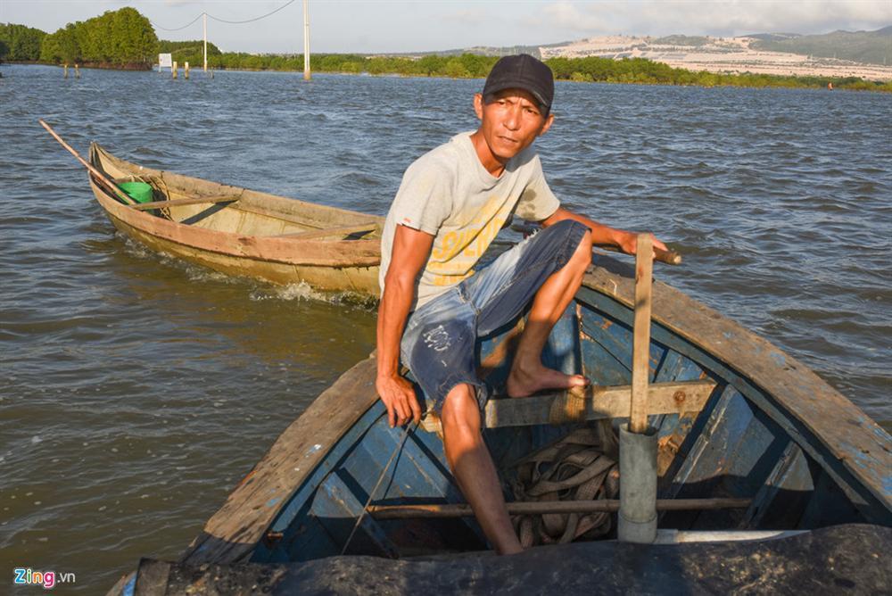 Cồn Chim - đảo ngọc sinh thái tuyệt mỹ bên phố biển Quy Nhơn-12