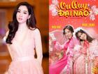 Chỉ vài lời kêu gọi khán giả ngừng tẩy chay phim mới của Ngọc Trinh, Hoa hậu Đặng Thu Thảo bị 'ném đá' không ngẩng nổi mặt
