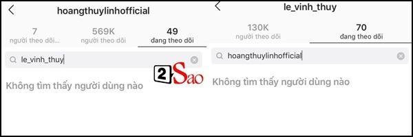 Dân mạng phát hiện chi tiết đinh để khẳng định Hoàng Thùy Linh đã chia tay siêu mẫu Vĩnh Thụy-6