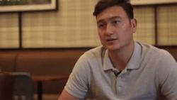 Sang Thái Lan thi đấu chưa được 1 tháng, Đặng Văn Lâm bất ngờ tiết lộ đã 'mất' thứ này