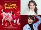 Phim mới của Ngọc Trinh bị ghét oan, dàn sao Việt đồng loạt lên tiếng bảo vệ