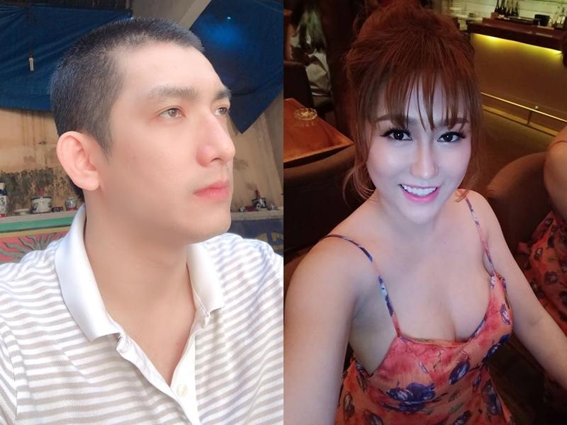 2 lần đò đối nghịch của Phi Thanh Vân: Làm giàu nhờ tài sản của chồng Pháp, vỡ mộng vì sự ngông cuồng của chồng Việt-7