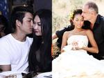 Đoàn Thanh Tài: Khối tài sản hàng chục tỷ, sắp kết hôn sau thị phi yêu đương-5