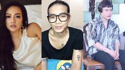 Vu khống BB Trần livestream bán hàng, Băng Di suýt mất 10 triệu - Lê Dương Bảo Lâm may mắn thoát kiếp bị vét túi