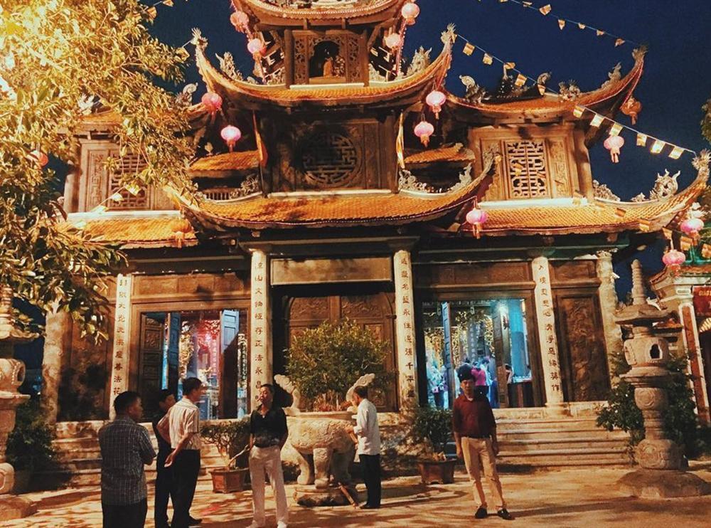 Đền Mẫu Đồng Đăng và 9 điểm du lịch nổi tiếng của Lạng Sơn-2