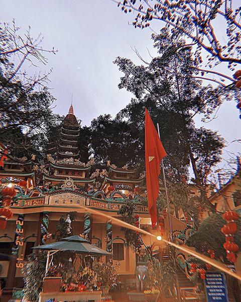 Đền Mẫu Đồng Đăng và 9 điểm du lịch nổi tiếng của Lạng Sơn-3