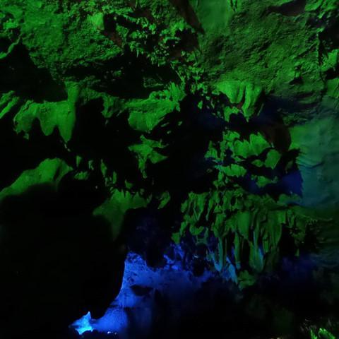 Đền Mẫu Đồng Đăng và 9 điểm du lịch nổi tiếng của Lạng Sơn-5