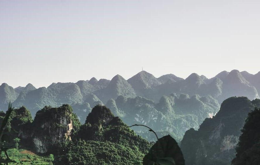 Đền Mẫu Đồng Đăng và 9 điểm du lịch nổi tiếng của Lạng Sơn-8