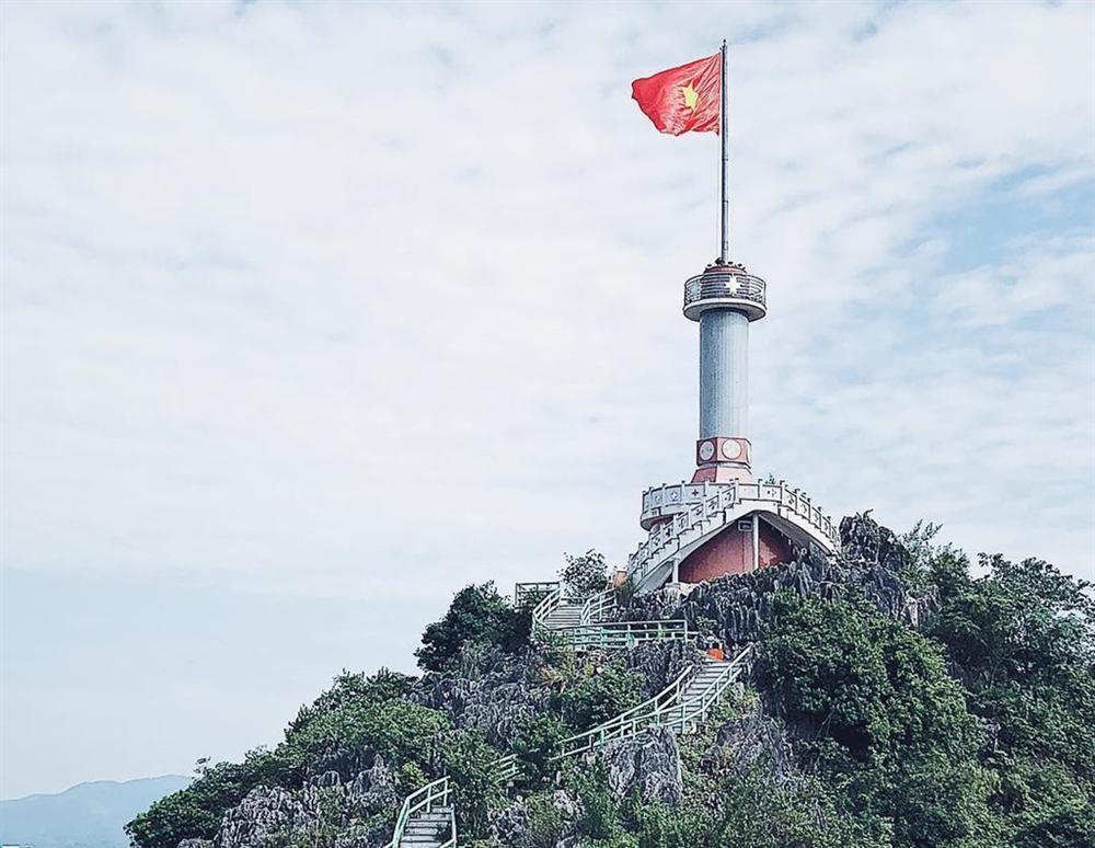 Đền Mẫu Đồng Đăng và 9 điểm du lịch nổi tiếng của Lạng Sơn-10
