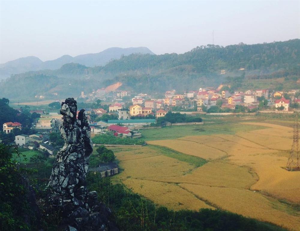 Đền Mẫu Đồng Đăng và 9 điểm du lịch nổi tiếng của Lạng Sơn-11
