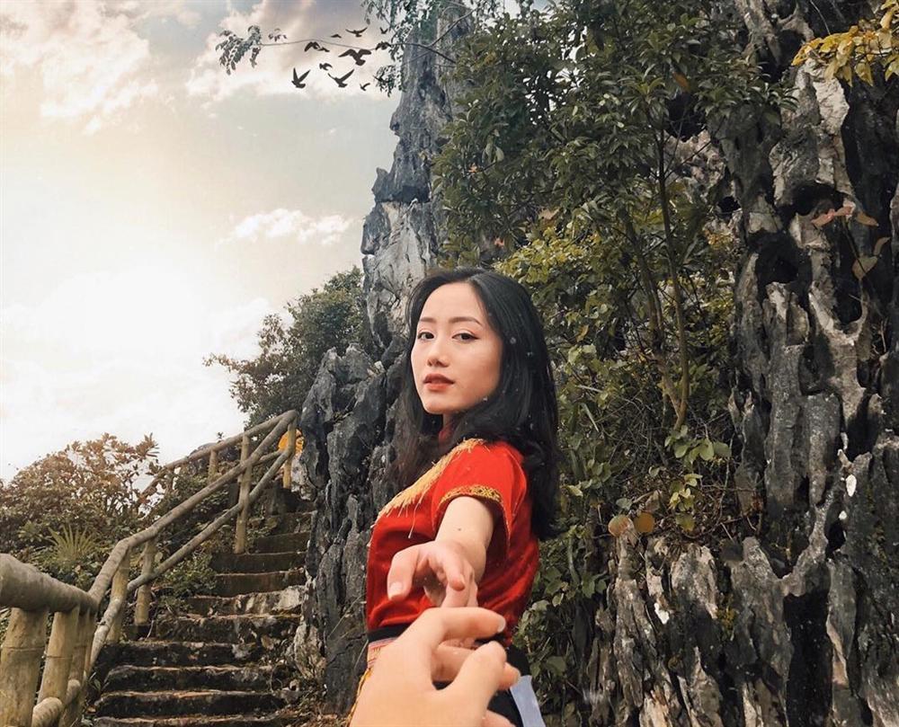 Đền Mẫu Đồng Đăng và 9 điểm du lịch nổi tiếng của Lạng Sơn-9