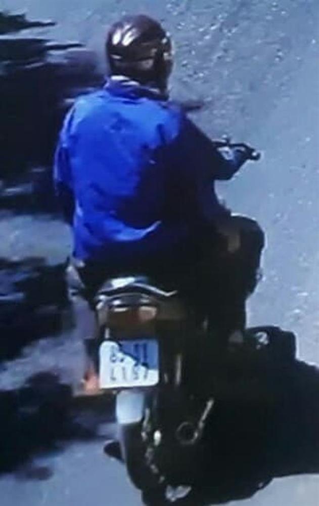 Vụ người phụ nữ chết lõa thể ở Ninh Thuận: Nghi phạm là người tình của nạn nhân?-3