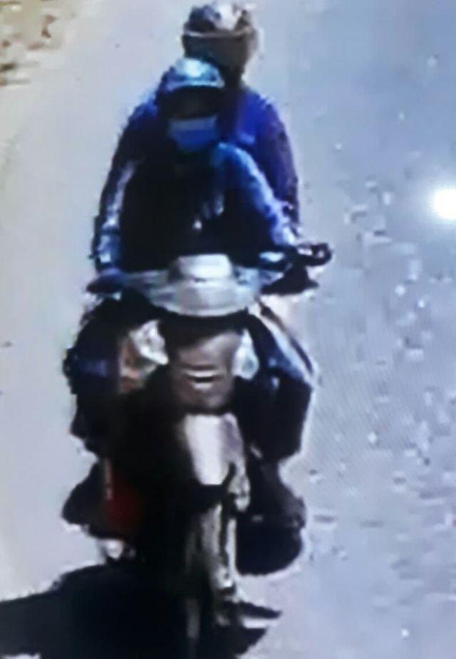 Vụ người phụ nữ chết lõa thể ở Ninh Thuận: Nghi phạm là người tình của nạn nhân?-4