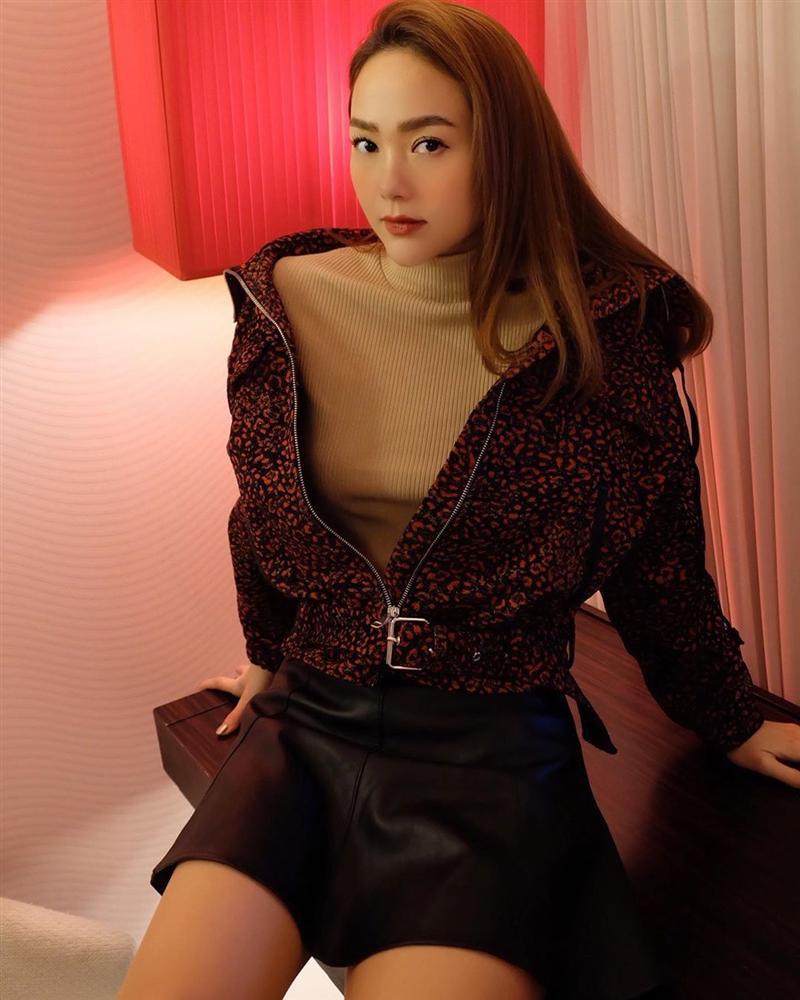 Giữa scandal bốc phét nhẫn kim cương, Hồng Quế triết lý: Đàn bà phải mạnh mẽ vì đàn ông chưa đủ tốt-9