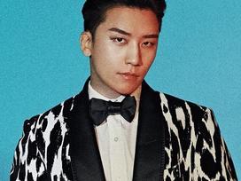 Rộ tin Big Bang Seungri cung cấp gái gọi cho khách thượng lưu, sự thật là thế nào?
