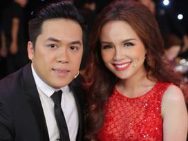 Mạng xã hội đưa ra nhiều bằng chứng nghi ngờ Hoa hậu Diễm Hương đã 'đường ai nấy bước' với người chồng thứ hai