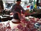 Dịch tả lợn Châu Phi xuất hiện, nắm ngay 'bí kíp vàng' tránh mua phải lợn không đảm bảo