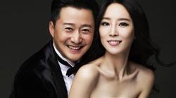 'Thần bài' Ngô Kinh kiếm hàng trăm triệu USD sau nhiều năm ăn bám vợ