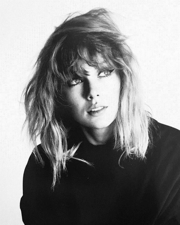 Youtube của Taylor Swift vừa đăng thêm 2 video hẹn giờ: Album mới không còn quá xa xôi?-2