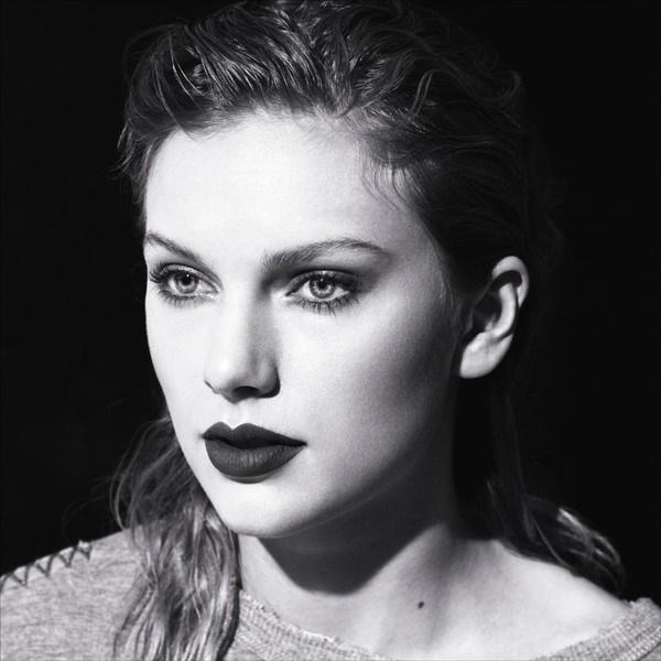 Youtube của Taylor Swift vừa đăng thêm 2 video hẹn giờ: Album mới không còn quá xa xôi?-3