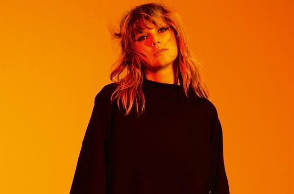 Youtube của Taylor Swift vừa đăng thêm 2 video hẹn giờ: Album mới không còn quá xa xôi?-4